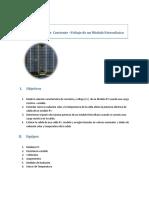 Caracteristica__Corriente.pdf