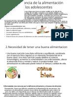 Act.int Biología