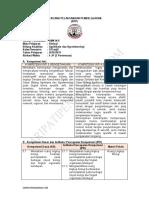 RPP Biologi Agribisnis Dan Agroteknologi 10 Smk