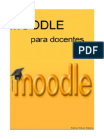 Moodle_para_docentes.pdf