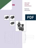 OMS manual.pdf