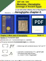 Anth.446_Hieroglyphs_ppt._lecture-2_Foll.pdf