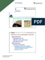 durability.pdf