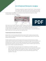 Fungsi Tombol Keyboard Komputer.pdf