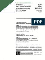 info_iec60287-1-2{ed1.0}b.img
