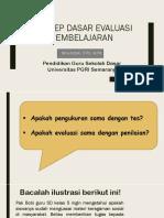 konsep-dasar-evaluasi-pembelajaran-q8ct265466.pptx