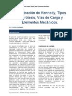 Capitulo 7 _Clasificacion de Kennedy, tip os de prótesis y elementos mecanicos_.pdf