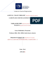 2018 2 Estructura Fin Pag Pubpro v2