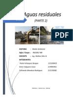 Aguas Residuales Grupo 7 (Parte 2).-1
