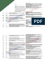 BA - April-June - adsfasfFinal.pdf