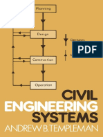 CivilEngineeringSystemsByAndrewB.Templemanilovepdfcompressed