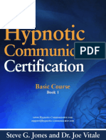 Basic_Hypnotic_Communicator_Book_1.pdf