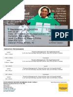 Brochure - CPD