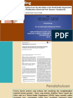 tumor nasofaring-1.pptx