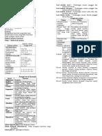 DOC-20181121-WA0030.doc