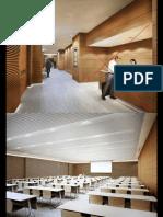 161206 3D Model Function Room(Option-A)