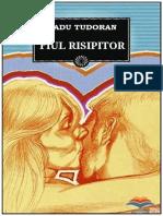 Radu-Tudoran-Fiul-Risipitor.pdf