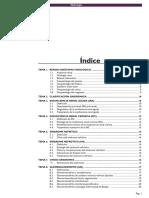 Minimanual CTO - Nefrologia.pdf