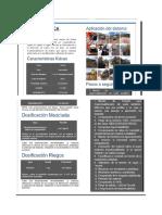 Instrucciones para el aditivo.docx