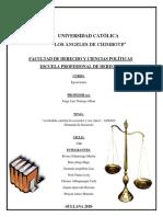 PROCESOS-DE-EJECUCION.docx