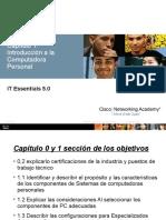 Cisco Ite1.en.es