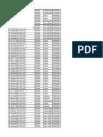 392246292-Book1-(1)-351-777.pdf