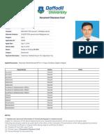 convocation.diu.edu.bd_report_document-clearance_6692_152-11-4599.pdf