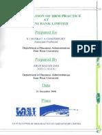 Arup_Ratan_Das.pdf