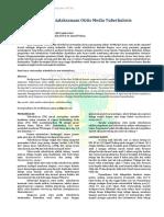 Diagnosis_dan_Penatalaksanaan_Otitis_media_tuberkulosis.pdf