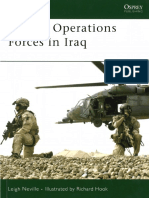 Osprey elite 170-special operation forces in iraq.pdf
