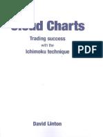 Cloud Charts.pdf