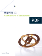 Shipping 101 Formatted