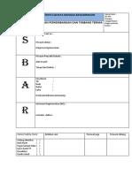 form SBAR.docx