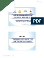 12.-Slides-3.pdf