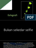 02 Toto S Bukan Sekedar Selfi
