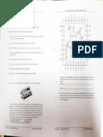 2018_11_19 14_51 Office Lens.pdf