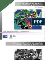 los tipos de textos en espanol.pdf