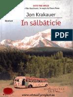 Jon Krakauer - În sălbăticie.pdf