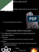 3 FORMACIÓN DE LOS MINERALES.pptx