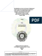 ANALISA KEBISINGAN DAN GETARAN.pdf