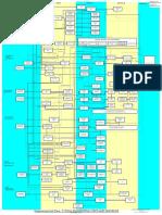 GM-TEG1-6220-006a1-p22 (Eingineering Work Flow)