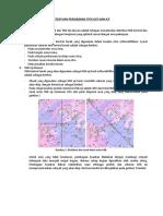 320055927-Ketentuan-Sebaran-GCP-ICP-pdf.pdf