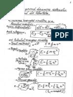 Aplicatii Privind Dinamica Sistemelor Cu Un Grad de Libertate_Curs Ceausu