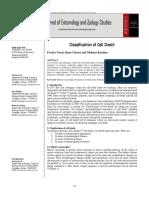 14.1.pdf