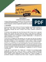 Regulamento_2015_INFANTOJUVENIL.pdf
