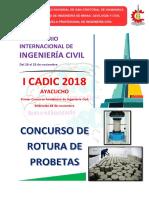 BASES-DE-CONCURSO-DE-ROTURA-DE-PROBETAS.pdf