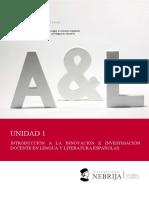 Unidad 1_DLL(1).pdf