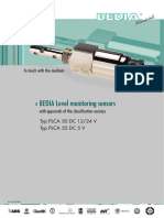Bedia_PLCA50_GB.pdf