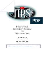 5_2015 ITRS 2.0_More Moore