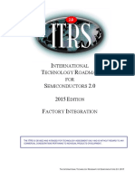7_2015 ITRS 2.0 Factory Integration.pdf